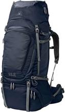 ryggsäck Denali 75 Night Blue