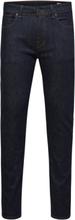 SELECTED 1002 - Slim Fit Jeans Men Blue