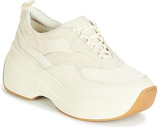 Vagabond Sneakers SPRINT 2.1 Vagabond