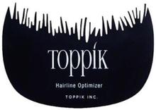 Toppík Hairline Optimizer
