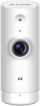 D-link Dcs 8000lh Mydlink Wifi Camera Valkoinen