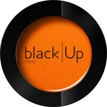 Osta Blush, 3,5g blackUp Poskipuna edullisesti