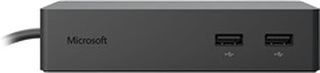 Microsoft Surface Dock Tablet Sort mobil dockingstation