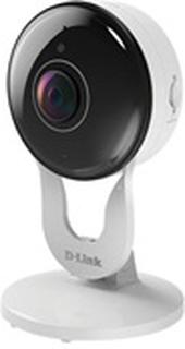 D-LINK Full HD Wi-Fi Overvågningskamera