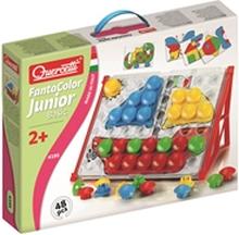 FantaColor Junior Basic Set 4195 - 48 nuppia 1 set