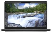 """Dell Latitude 5300 13,3""""'""""' FHD i5-8265U 8GB 256GB SSD Intel UHD620 W10P 1Y Basic Onsite"""