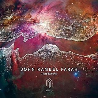 Neue Meister Farah - John Kameel Farah: Tid skisser [CD] USA import