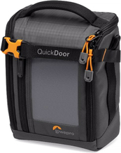 Lowepro GearUp Creator Box M II, Lowepro