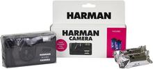 Ilford Harman 35mm Kamerakit