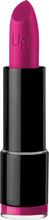 Osta Lipstick, 3g blackUp Huulipuna edullisesti