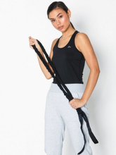 Nike Resistance Band - Heavy