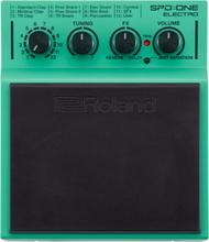 Roland SPD-1E ONE ELECTRO drumpad