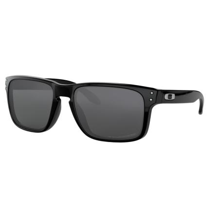 Oakley Holbrook Solglasögon Svart OneSize