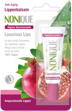 Nonique | Anti Aging Lip Balm