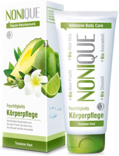 Nonique | Intensive Bodylotion