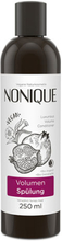 Nonique | Anti-Aging Conditioner