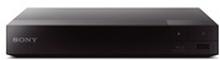 Sony Blu-ray afspiller BDP-S1700B
