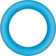 NSNovelties: Firefly Halo, medium, blå