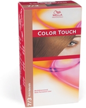 Color Touch 100 ml 7/3