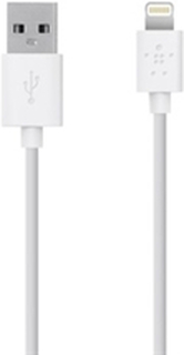 Belkin Sync/Charge Cable 3 meter