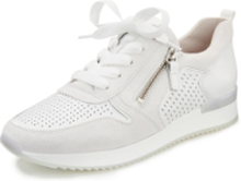 Sneakers från Gabor vit