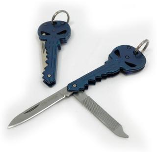 Tac-force - 920 - multitool - penknife fällkniv