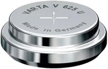 Varta V625U 1,5 volt batteri