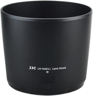 JJC Motljusskydd med filterlucka för Tamron SP 150-600mm F/5-6.3 Di VC USD (A011