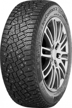 Continental IceContact 2 215/65R16 102T XL