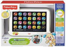 Interaktiv Tablet til Børn Mattel (ES)