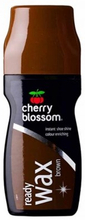 Cherry Blossom Ready Wax Brown 85 ml