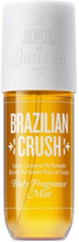 Sol de Janeiro Brazilian Crush Fragrance Body Mist 240ml