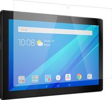 "ZAGG InvisibleShield HD Lenovo Tab 4 10"""