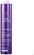 Nuxe Nuxellence Detox Detoxifying & Youth Revealing Anti-Agi