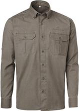 Chevalier Kenya Safari Shirt LS