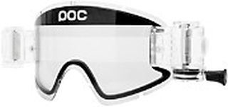 POC Ora Googles Tear Off Lens