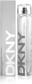 DKNY Women Edp 50ml - DKNY