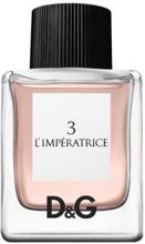 Dolce & Gabbana L'Imperatrice Edt 50 ml