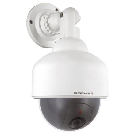 Smartwares kuppelkamera CS88D, attrap