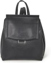 Rucksack Gabor Bags schwarz