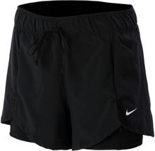 Nike Flex Essential 2in1 Shorts Damen XS