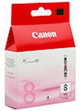 Canon CLI-8PM Photo Magenta - 0625B001