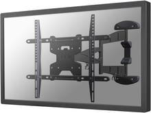 NewStar Fladskærm vægbeslag LED-W500