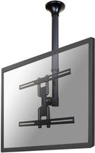 NewStar loftbeslag til fladskærm FPMA-C400BLACK