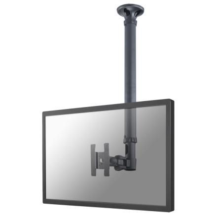 NewStar loftbeslag til fladskærm FPMA-C100
