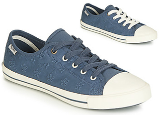Pepe jeans Sneakers GERY ANGIE Pepe jeans