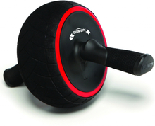 Iron Gym Ab Roller Speed Abs IRG013