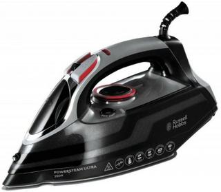 Russell Hobbs 20630-56 Power Steam Ultra Iron 1 stk