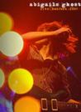 Live At Rosfest 2009 = DVD =