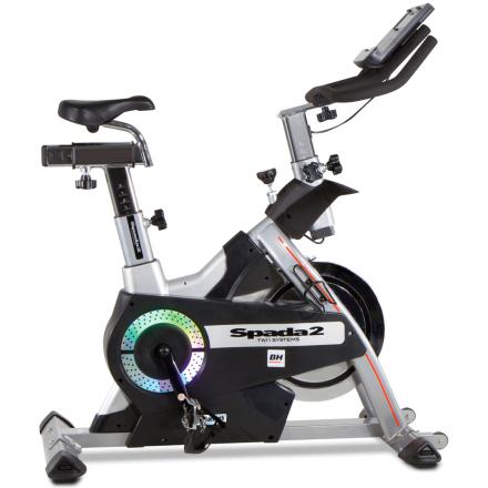 BH i.Spada 2 Racing Spinningscykel